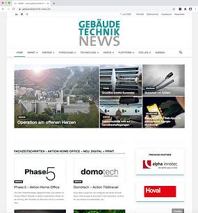 GT-News.png