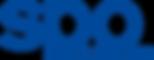 Logo_SPO_Solutions.png