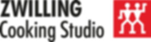 ZWILLING Cooking Studio Logo