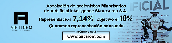 AIRTINEM-HORIZONTAL 14.png