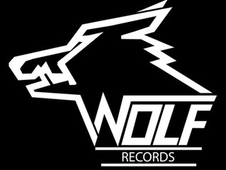 Jörg Danielsen, The New Wolf Records Artist