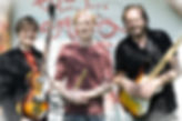Hannes_Kasehs_Blues_Trio_192_59b2e8196ee