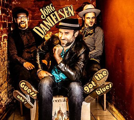 CD-Frontseite.jpg