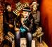 Jörg Danielsen & Vienna Blues Association – Guess Who´s Got The Blues (New Album/Teaser)