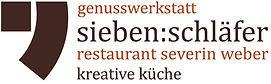 7schlaefer-Logo-WEB (3).jpg