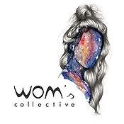 Wom's Collective portada.jpg