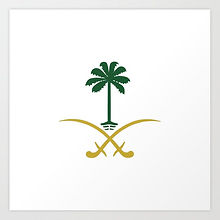 ksa-logo-saudi-arabia-logo-private-stick