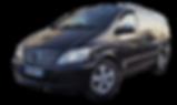 véhicules mercedes voitures hybrides