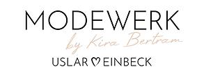logo-modewerk-einbeck.png