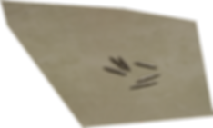 Ding 3 400.png