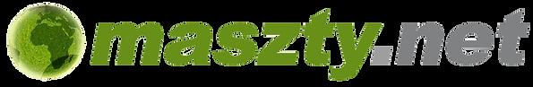 eko logo-tr.png