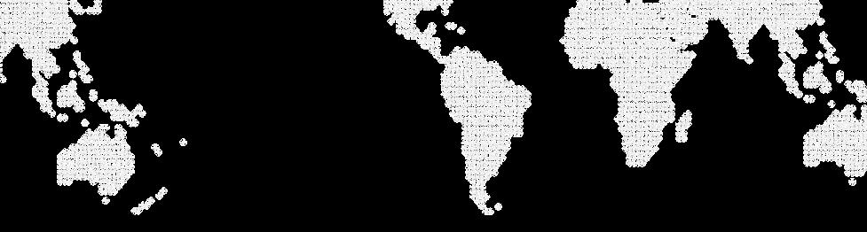 map-pattern.png
