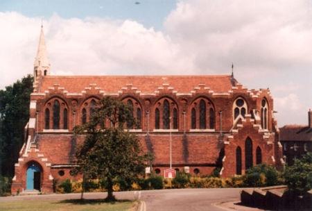 church15137_bs.jpg