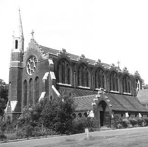 church15137_bu.jpg