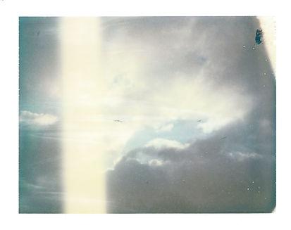 polaroid_0014_edited.jpg