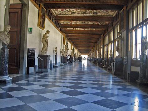 Florence 099.jpg