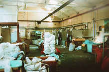 Laundry-11-resize.jpg