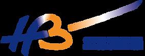 ch-bourg-en-bresse-logo.png