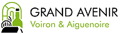 LOGO CHARTREUSE.png