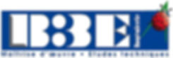 B3E new logo - Copie.jpg