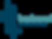 logo barbanel.png