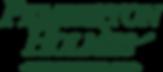 PH-logo-green.png