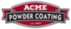 Acme Powder Coating LLC