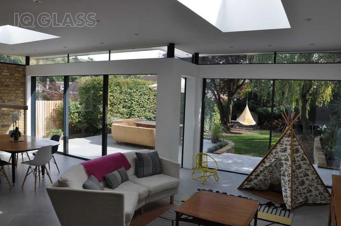 primrose-cottage-glazed-extension (93).j