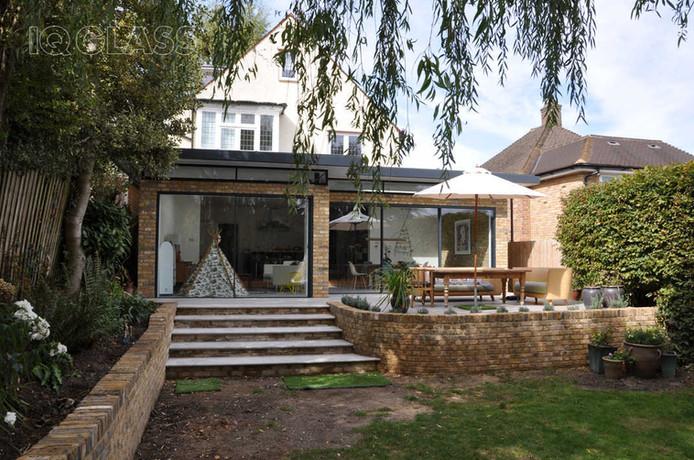 primrose-cottage-glazed-extension (48).j