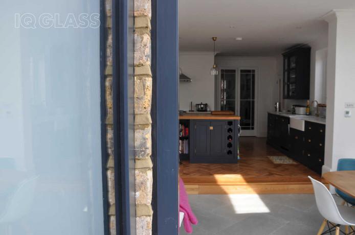primrose-cottage-glazed-extension (66).j