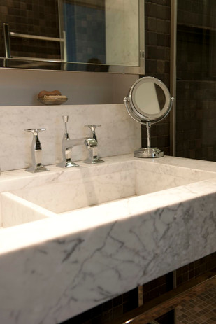 marble basin.jpg