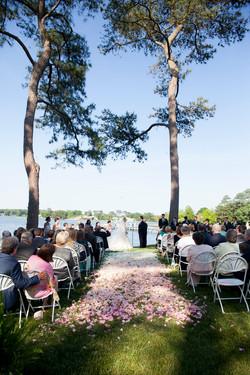 Colin_Leigh_wedding2015web_287