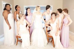 Colin_Leigh_wedding2015web_174