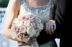 Colin_Leigh_wedding2015_2web_257