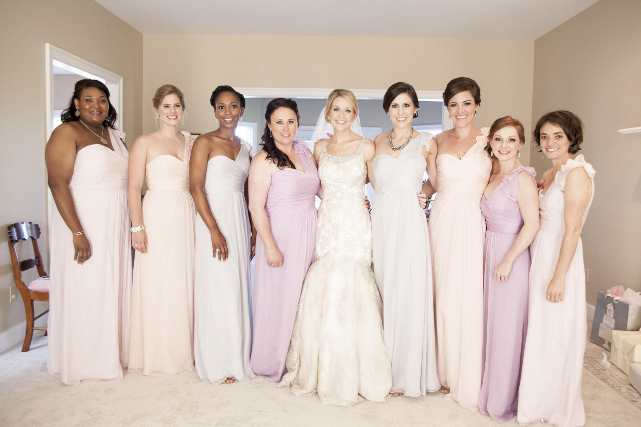 Colin_Leigh_wedding2015web_171