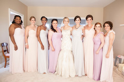 Colin_Leigh_wedding2015web_171