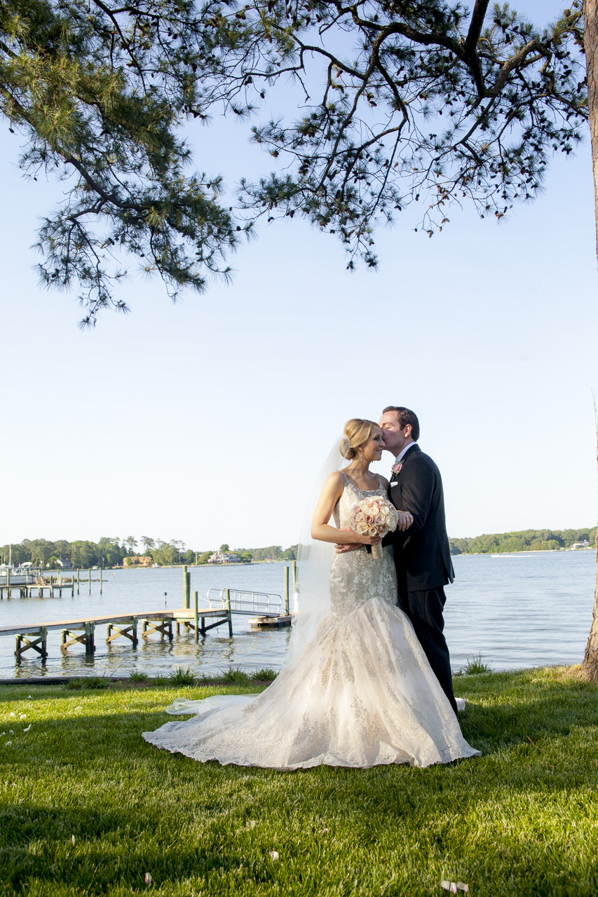 Colin_Leigh_wedding2015web_433