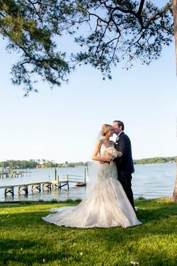 Colin_Leigh_wedding2015web_433
