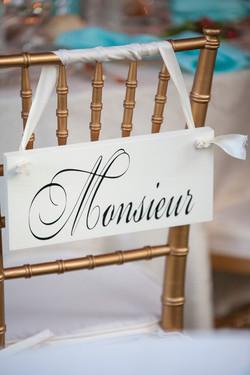 Colin_Leigh_wedding2015web_524