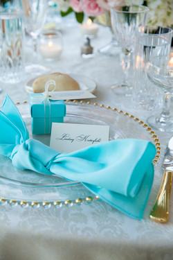 Colin_Leigh_wedding2015web_463
