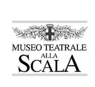 La Scala Logo.png