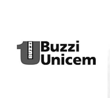 Buzzi Logo.png