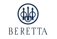 Beretta logo.png