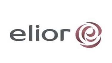 Elior logo.png
