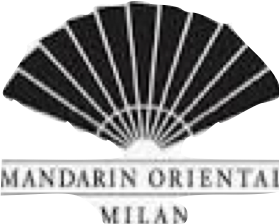 Mandarin logo.png