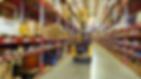 storage warehouses
