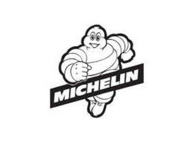 Michelin logo.png
