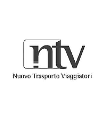 NTV Logo.png