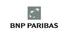 BNP logo.png