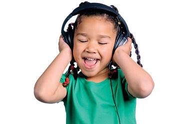 girl-singing-headphones.jpg